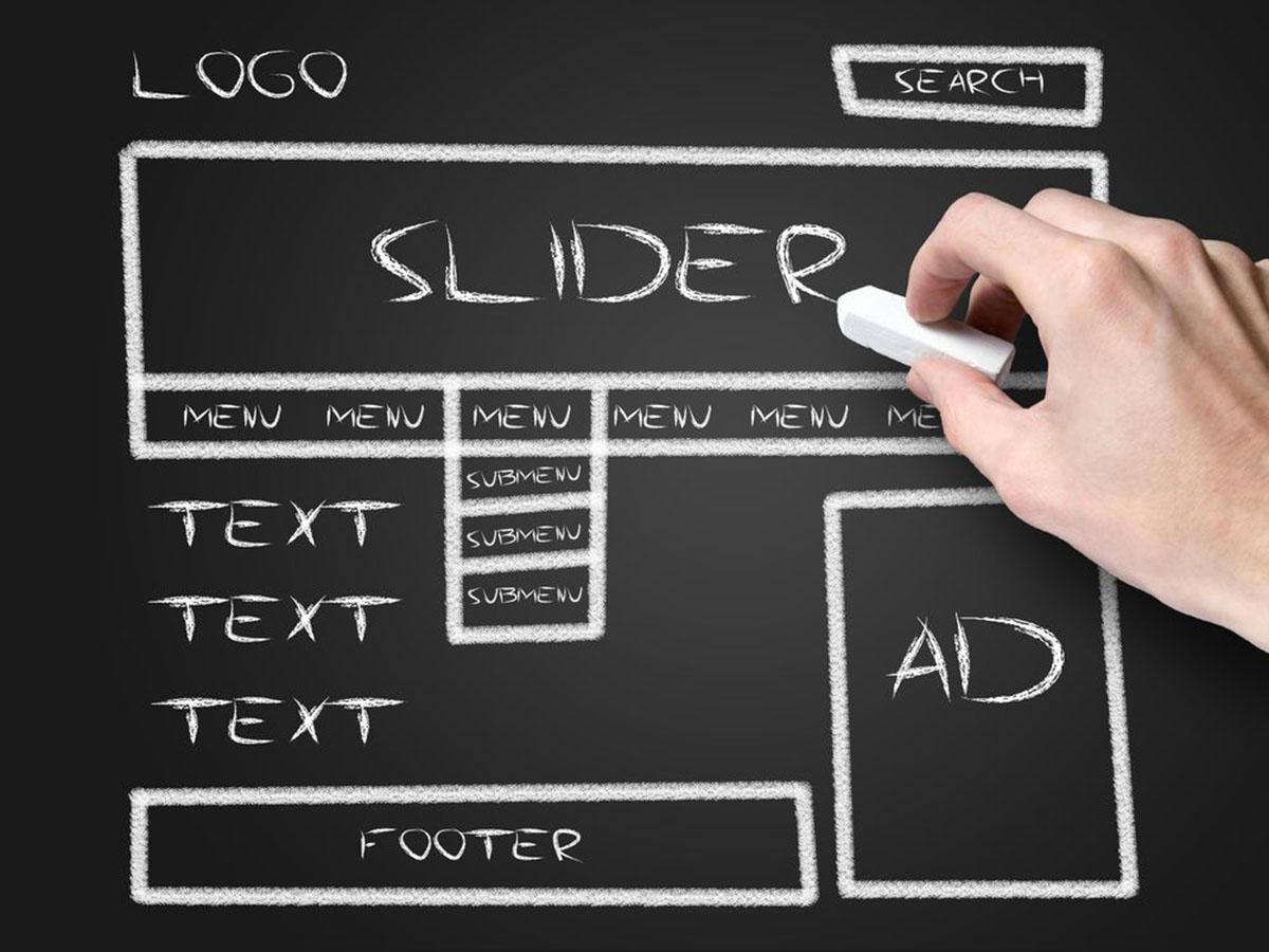 Corsi professionali nell'era del web e mercato globale